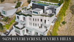 Sexy-mansion-in-Beverly-Hills-with-unrealistic-views