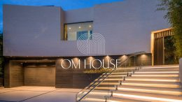 The-OM-House-9455-Readcrest-Dr-BHPO